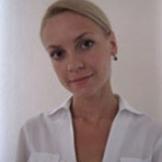 Баранова Наталья Ивановна, дерматолог