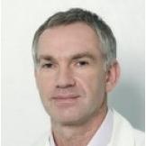 Фролов Сергей Анатольевич, дерматолог