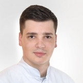 Кудлак Олег Викторович, дерматолог