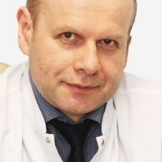 Закусов Владимир Александрович, дерматолог