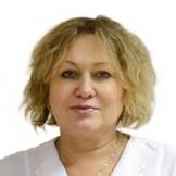 Мозгова Ольга Викторовна, дерматолог
