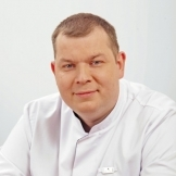 Котлов Владислав Олегович, дерматолог