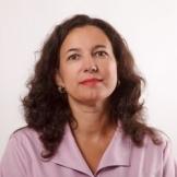 Соботович Татьяна Вячеславовна, дерматолог