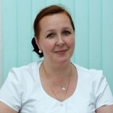 Мальчикова Анжела Анатольевна, дерматолог