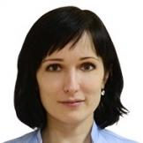 Хусаинова Татьяна Анатольевна, дерматолог