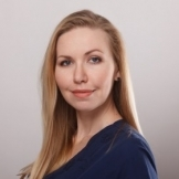 Грицун Анастасия Викторовна, дерматолог