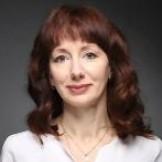 Слепова Татьяна Юрьевна, дерматолог