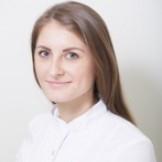 Гориславская Татьяна Алексеевна, дерматолог