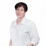 Александрова Татьяна Геннадьевна, дерматолог