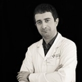 Ихтиаров Рауф Исмеилович, дерматолог