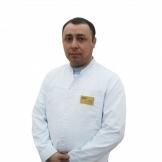 Аскеров Замик Салехович, дерматолог