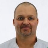 Дразнин Антон Владимирович, дерматолог