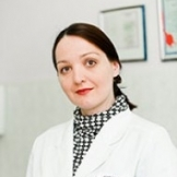 Калашникова Вероника Хачатуровна, дерматолог