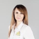 Кадочкина Оксана Андреевна, дерматолог