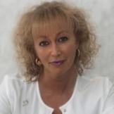 Олейник Светлана Сергеевна, дерматолог