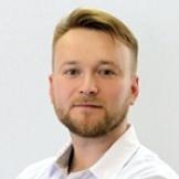 Зуйкин Максим Викторович, дерматолог
