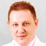 Редько Роман Валерьевич, дерматолог