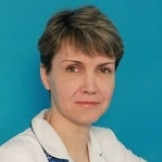 Верескун Екатерина Юрьевна, дерматолог