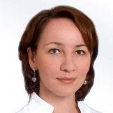 Козловская Наталья Владимировна, дерматолог