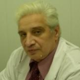 Алексеев Юрий Витальевич, дерматолог