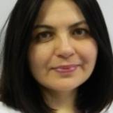 Шатрова Анжелика Эдуардовна, дерматолог
