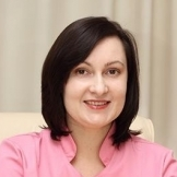 Гандалян Елена Викторовна, трихолог