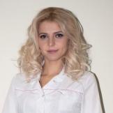 Мякушева Татьяна Владимировна, трихолог