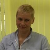 Демьянова Ольга Борисовна, дерматолог