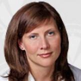 Кузнецова Юлия Николаевна, дерматолог
