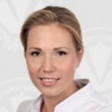 Коркунова Светлана Александровна, дерматолог