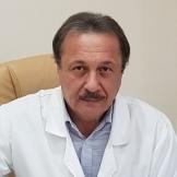 Епископосян Александр Владимирович, дерматолог
