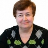 Торбина Ольга Владимировна, дерматолог