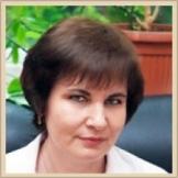 Хасанова Милауша Илдусовна, дерматолог