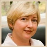 Лемешко Наталья Александровна, дерматолог