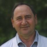 Гайфуллин Нурислам Мусинович, дерматолог