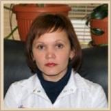 Филиппова Юлия Александровна, дерматолог