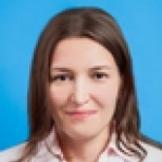 Шарипова Гульнара Атласовна, дерматолог