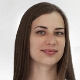 Садыкова Зульфия Рустамовна, дерматолог