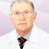 Катханов Али Муратович, дерматолог