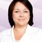 Голубченко Марина Валерьевна, дерматолог