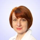 Кудрявцева Марина Юрьевна, дерматолог