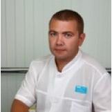 Грачев Дмитрий Борисович, дерматолог