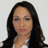 Абрамова Ольга Александровна, дерматолог