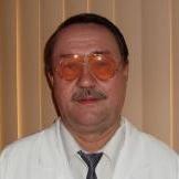 Шипицын Владимир Владимирович, дерматолог