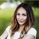 Долгих Мария Юрьевна, дерматолог